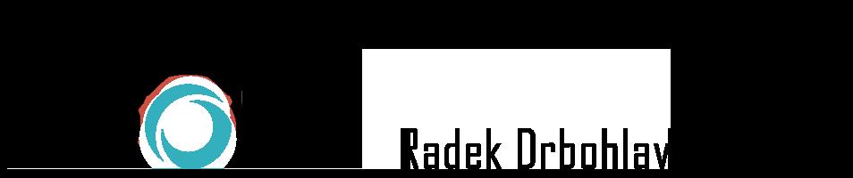 Radek TEOPE Drbohlav